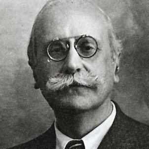Carles Rahola