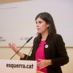 Marta Vilalta - Marc Puig (ERC)