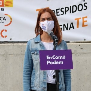 Jessica Albiach comuns - acn