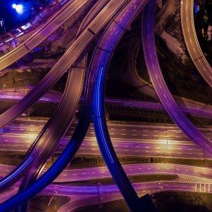 autopistes   unsplash