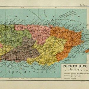 efemeride Marc POns Puerto Rico