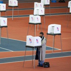 eleccions presidencials estats units colegi electoral efe