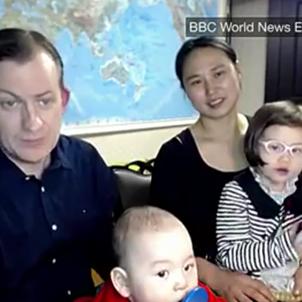 familia bbc   bbc