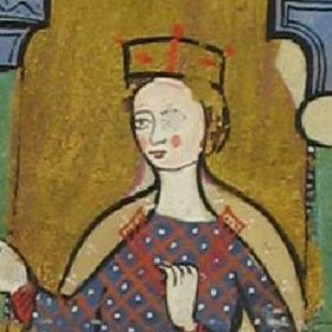 Comtessa-reina Sança - Archivos Españoles en Red