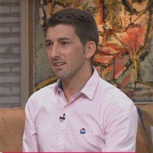 oriol mitja TV3