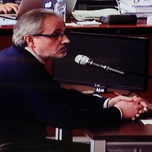 Juan Antonio Menchen Palau / ACN