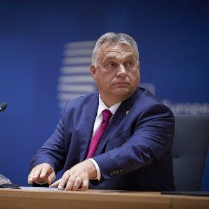 Viktor Orbán Hongria - ACN