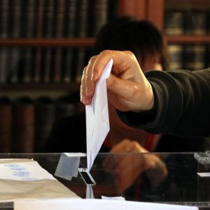 votacio ateneu acn