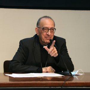 Joan Josep Omella ACN