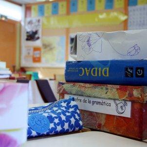 llibres en català - acn