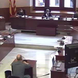 Judici Adrian Sas - ACN