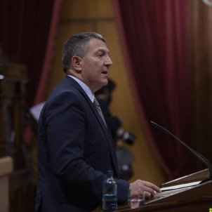 Miquel Sàmper - Maria Contreras Coll