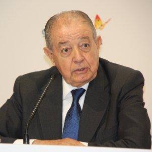 Salvador Gabarró acn