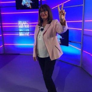 Esperanza Gracia   Twitter