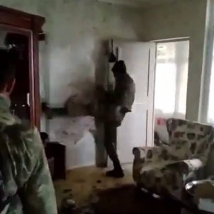 soldats azerbaidjan artsakh - @301_AD