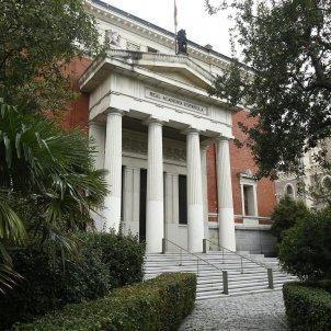 real academia lengua espanola EP
