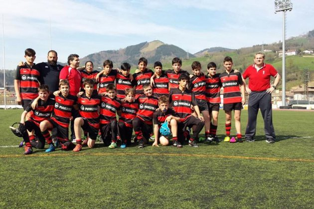 marzola rugby rioja