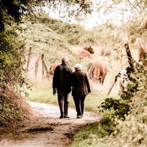 gent gran / Pixabay