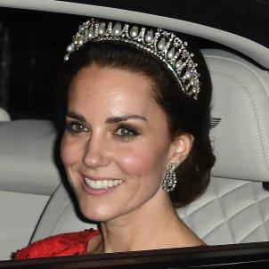 Kate Middleton / Princesa Catalina / Anglaterra GTRES
