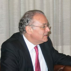 Josep Maria Bosch Bessa (Paeria de Lleida)