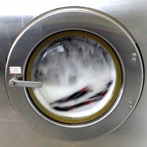 rentadora pixabay