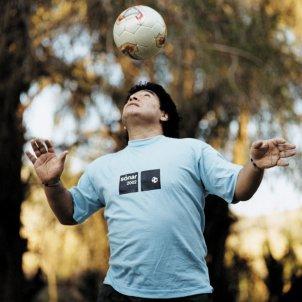maradona sonar @sonar.es