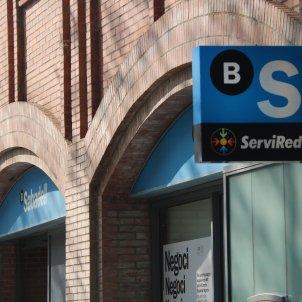 Banc Sabadell ACN