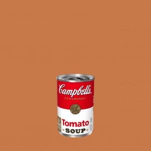 Lata de sopa