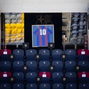 Samarreta Maradona FC Barcelona @FCB