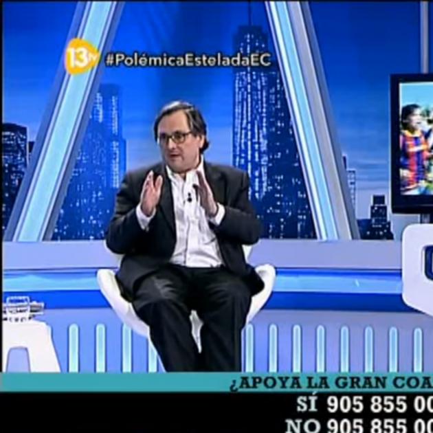 13TV 2