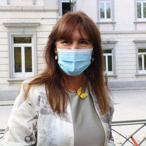 Laura Borras ACN (2)
