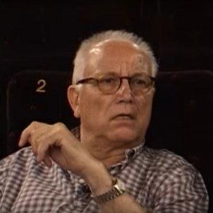Antoni Llorens Youtube LMTVLLEIDA