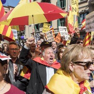 manifestacio unionista