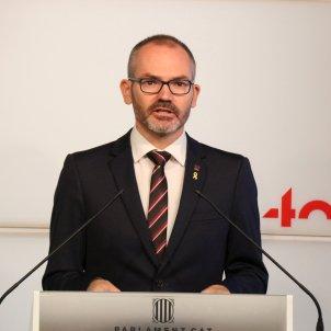 Josep CostaACN