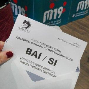 EUS consultes 6 VOT (Estitxu)