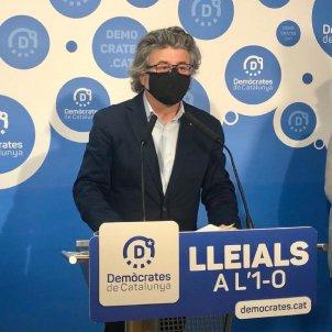 Democrates Castellà @DemocratesCAT