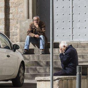 Jubilats i pensions  Sergi Alcàzar   03