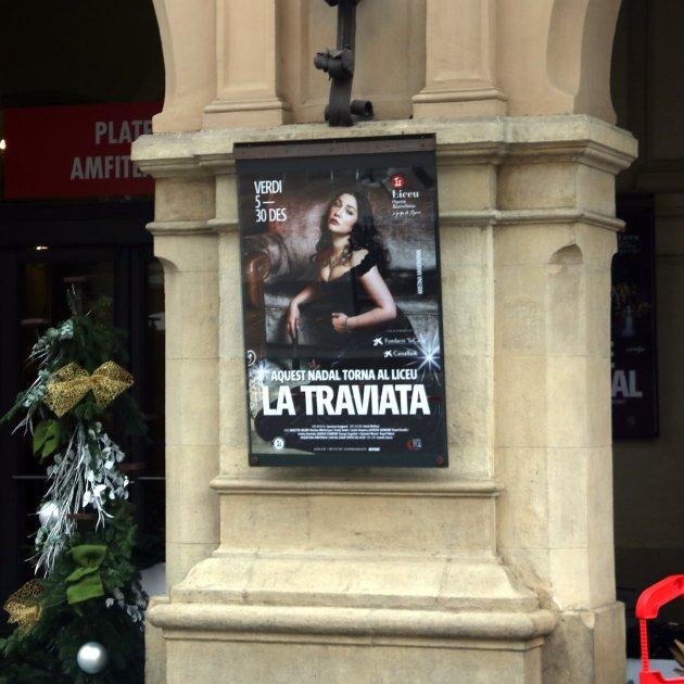 Traviata / ACN