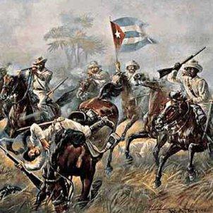 guerra independencia cuba - Radio Rebelde
