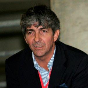 Paolo Rossi Diego Armando Maradona EFE