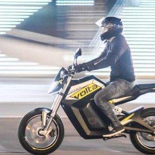 VOLTA Volta Motorbikes