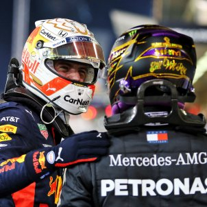 Max Verstappen F1 Red Bull EFE