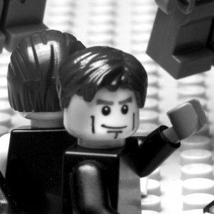 Racisme Lego (Eric Constantineau) 2800px
