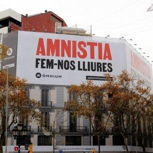 Omnium Amnistia