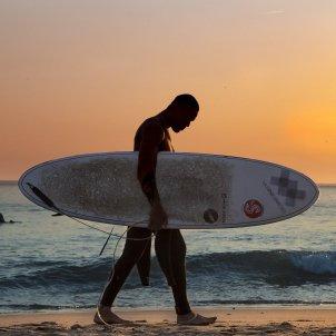 surf surfistes onada pixabay