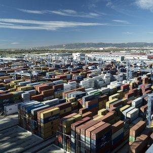 Port de Barcelona - Port de Barcelona