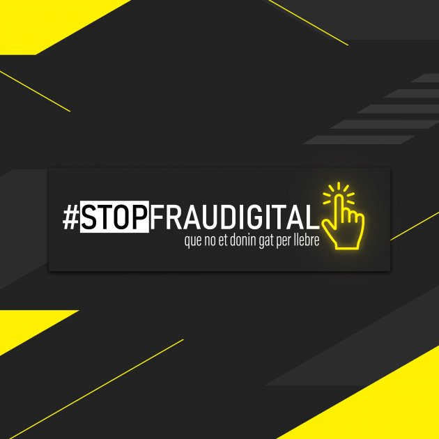 StopFrauDigital(Gran)