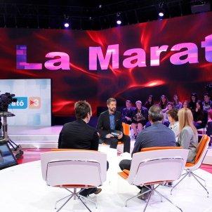 La Marató TV3 - ACN