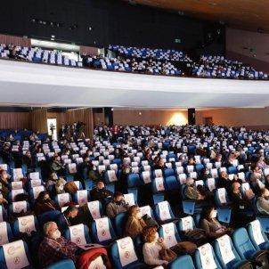 Dolors Bassa indult Assistents congrès Sentència 16 UGT-Acn