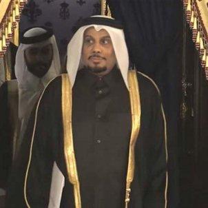 Abdalla Al Hamar